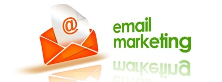 Herramienta email marketing