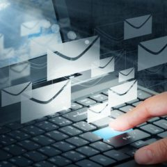 Mejores software de Email Marketing en Argentina