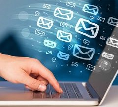 Cinco mejores softwares de email Marketing en Argentina