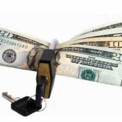 Como tener dinero