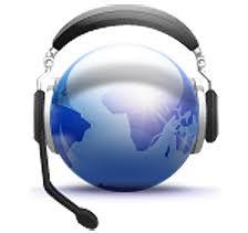 Llamar gratis por internet y hablar online