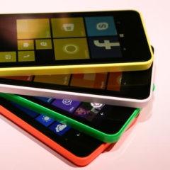 Desbloquear nokia lumia 635