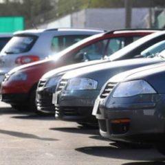 Guía de compra de un auto usado