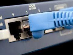 Conexiones a Internet: ¿cuál es la diferencia entre las diferentes tecnologías?