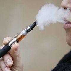 El auge del cigarrillo electrónico en Argentina