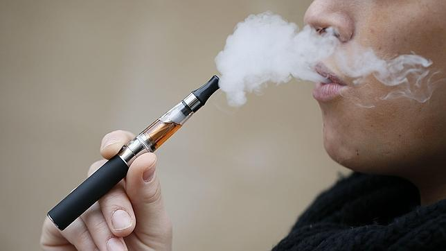 cigarrillo electrónico argentina