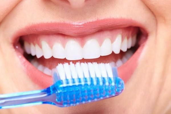 Datos interesantes acerca de la salud dental que quizás no conocías
