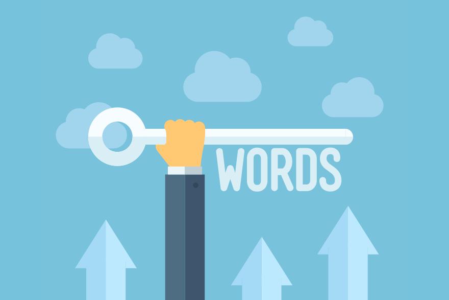 optimizar-palabras-claves