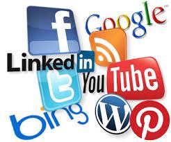 Qué red social es la mejor para la comercialización