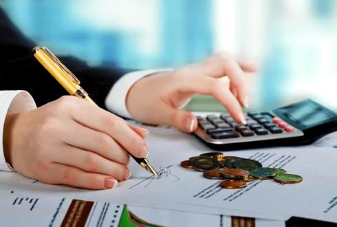 Otras Alternativas de créditos sin acudir al banco