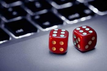 Consejos para los juegos online