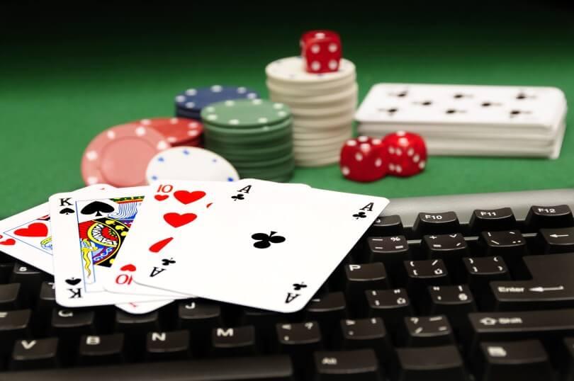Consejos para que seas todo un ganador en los juegos online