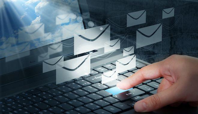 Mejores software de Email Marketing