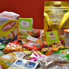 La Manipulación Higiénica de Alimentos: Garantía para el Consumidor