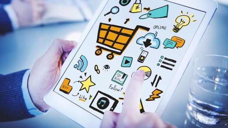 Los requisitos indispensables para una buena estrategia de marketing online