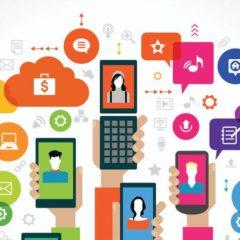 Lo que se debe evitar en una campaña de Marketing Digital