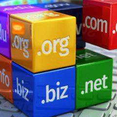 Encuentra los mejores dominios al mejor precio para tu proyecto