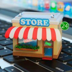 Cómo puedo crear una tienda online y conseguir que crezca rápidamente