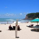 Las atracciones más bonitas de Brasil