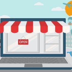Qué funciona y qué no en el SEO para eCommerce