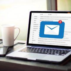 ¿Cómo conseguir la mejor herramienta de mailing?