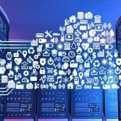 La importancia del hosting y la publicidad en Facebook