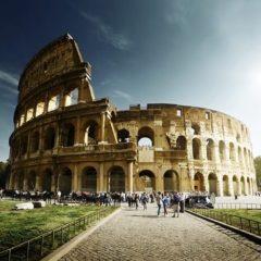 7 consejos a tener en cuenta al visitar Roma