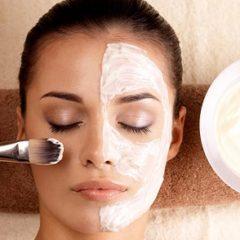 ¿Qué me puede aportar un tratamiento facial?