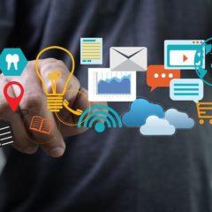 Mejor Digital, la agencia de marketing que las empresas eligen para potenciar sus logros