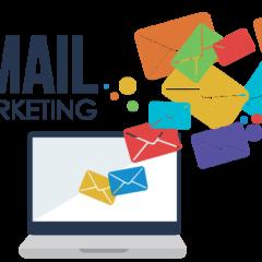 Las mejores campañas de marketing online