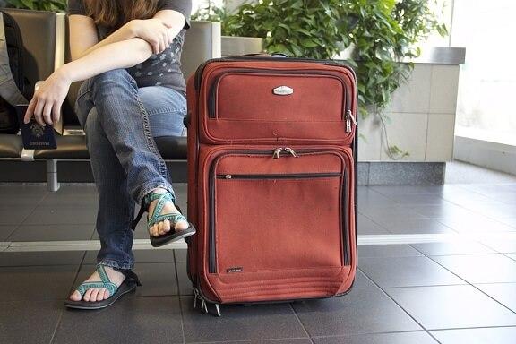 agencia viajes