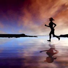 ¿Cuáles son las diferencias entre las zapatillas para correr de mujer y del hombre?