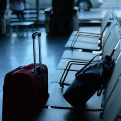 ¿Elegir una aerolínea o una agencia de viajes?