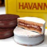 Havanna: sabores que deleitan a generaciones