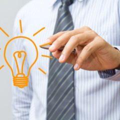 ¿Cómo encontrar negocios rentables?