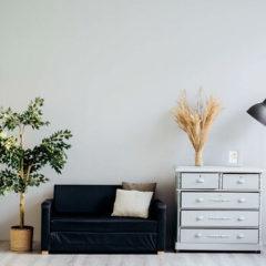 4 consejos para comprar muebles duraderos