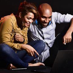 Series Online:  los 5 beneficios de mirar series desde la comodidad de tu hogar