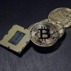 Cómo comenzar a usar Bitcoin