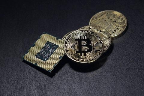 bitcoin seguro
