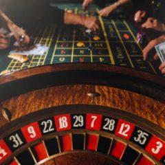 Los casinos en línea: la actividad furor del momento