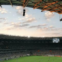 Noticias positivas que deja el último partido del Real Madrid en la Champions League