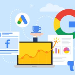 ¿Qué es la publicidad digital? ¿Por qué lo necesitas?