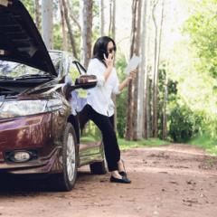 ¿Cómo elegir un seguro para auto?