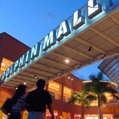 Mejores outles para aprovechar tu viaje a Miami