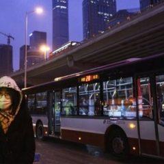 Coronavirus: China ordena a los viajeros estar en cuarentena por 14 días