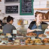 Las panaderías de barrio buscan atraer nuevos clientes