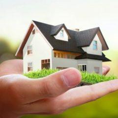 Cinco razones por las que deberías contar con seguros de hogar