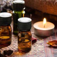 La importancia de los aromas en la cuarentena