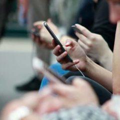 Celulares: todo lo que hay que saber respecto de la portabilidad numérica