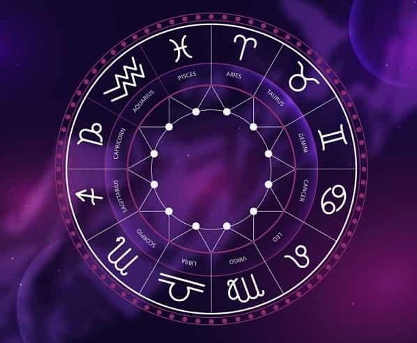 horóscopo y tarot
